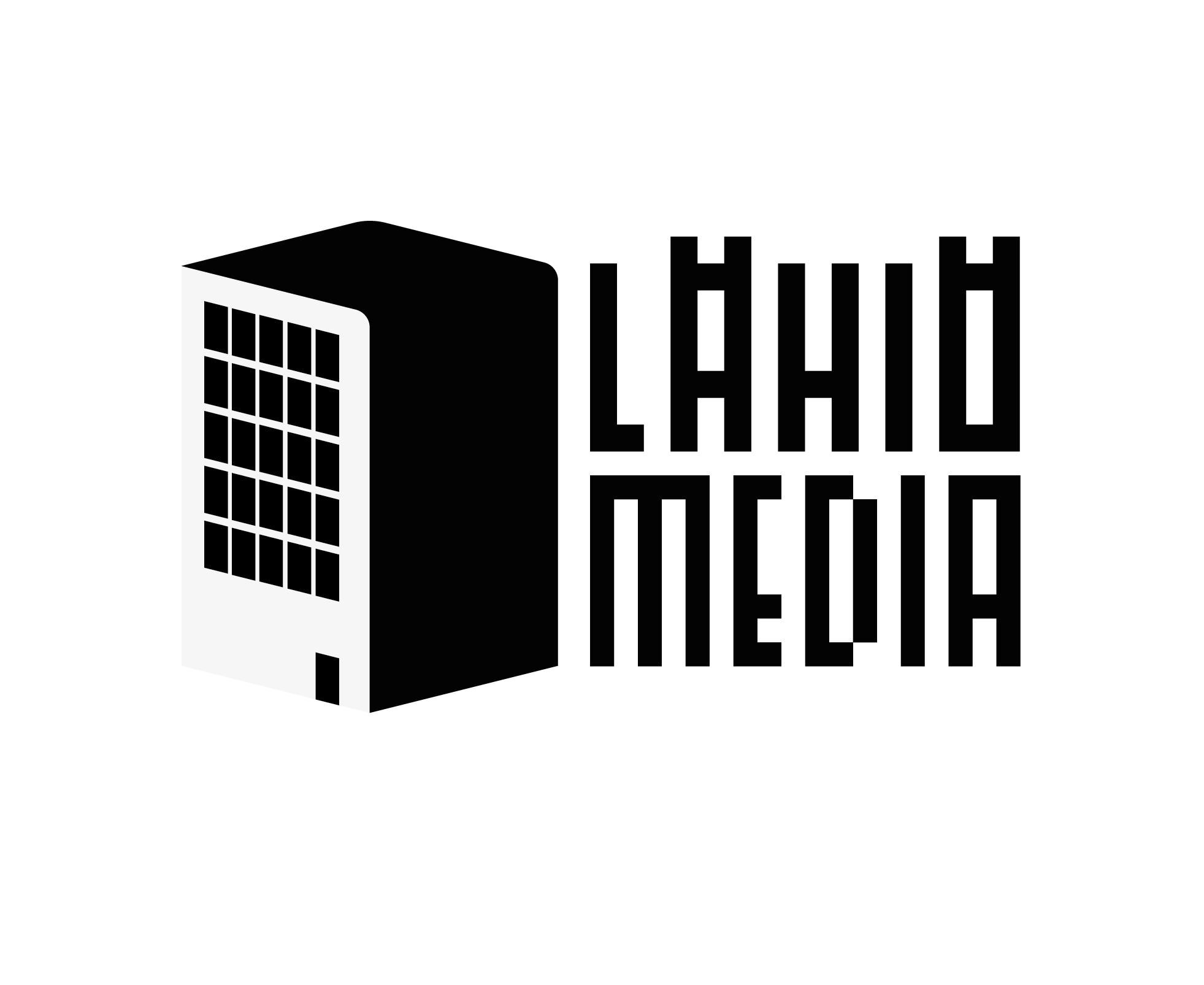 LähiöMedia Oy